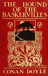 http://static.tvtropes.org/pmwiki/pub/images/200px-Cover_Hound_of_Baskervilles_1902_8509.jpg