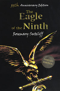http://static.tvtropes.org/pmwiki/pub/images/200px-Eagle_of_the_Ninth_cover_1706.jpg