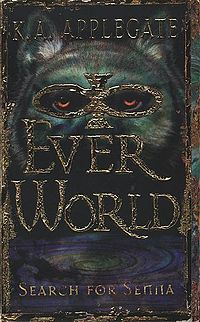 http://static.tvtropes.org/pmwiki/pub/images/200px-Everworld_Book1_6180.jpg