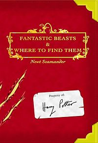 http://static.tvtropes.org/pmwiki/pub/images/200px-Fantastic_beasts_244.jpg