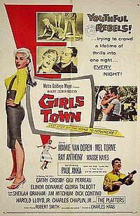 http://static.tvtropes.org/pmwiki/pub/images/200px-Girls_Town.jpg