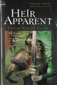 http://static.tvtropes.org/pmwiki/pub/images/200px-Heir_Apparent_Cover_7150.png