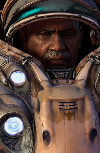http://static.tvtropes.org/pmwiki/pub/images/200px-Horace_Warfield_SC2_Head1_134.jpg