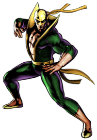 http://static.tvtropes.org/pmwiki/pub/images/200px-Iron_Fist_MvsC3-FTW_5640.png