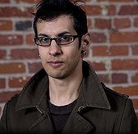 http://static.tvtropes.org/pmwiki/pub/images/200px-Jhonen_vasquez.jpg