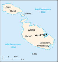http://static.tvtropes.org/pmwiki/pub/images/200px-Malta-CIA_WFB_Map.png