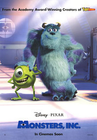 http://static.tvtropes.org/pmwiki/pub/images/200px-Movie_poster_monsters_inc_2.JPG