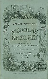 https://static.tvtropes.org/pmwiki/pub/images/200px-Nickleby_serialcover_972.jpg