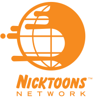 http://static.tvtropes.org/pmwiki/pub/images/200px-Nicktoons_Network_svg_7664.png