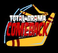 https://static.tvtropes.org/pmwiki/pub/images/200px-Official_TDC_logo_3572.png