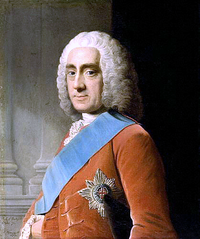 https://static.tvtropes.org/pmwiki/pub/images/200px-Philip_Stanhope_4th_Earl_of_Chesterfield_6632.PNG