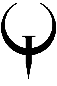 https://static.tvtropes.org/pmwiki/pub/images/200px-Quake-logo_svg_5838.png
