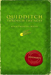 http://static.tvtropes.org/pmwiki/pub/images/200px-Quidditchthroughtheages_9718.jpg