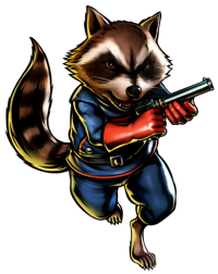 http://static.tvtropes.org/pmwiki/pub/images/200px-Rocket_Raccoon_MvsC3-FTW_8937.png