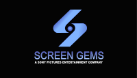 http://static.tvtropes.org/pmwiki/pub/images/200px-Screen_Gems_logo_svg_8967.png