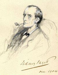 https://static.tvtropes.org/pmwiki/pub/images/200px-Sherlock_Holmes_Portrait_Paget_8664.jpg