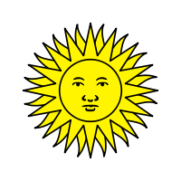 https://static.tvtropes.org/pmwiki/pub/images/200px-Sol_de_Mayo_1928_svg_6479.png