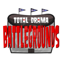 http://static.tvtropes.org/pmwiki/pub/images/200px-TDC2-Total_Drama_Battlegrounds_Logo_7548.png