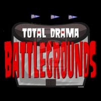 https://static.tvtropes.org/pmwiki/pub/images/200px-TDC2-Total_Drama_Battlegrounds_Logo_7548.png