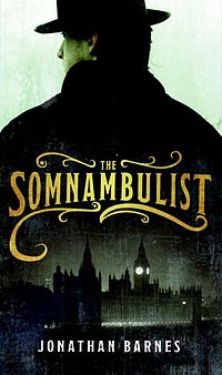 http://static.tvtropes.org/pmwiki/pub/images/200px-TheSomnambulist_3216.jpg
