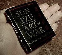 https://static.tvtropes.org/pmwiki/pub/images/200px-The_Art_of_War_Running_Press.jpg