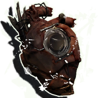 http://static.tvtropes.org/pmwiki/pub/images/200px-The_Heart_5836.png