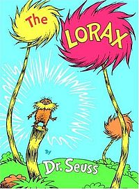 http://static.tvtropes.org/pmwiki/pub/images/200px-The_Lorax_1098.jpg