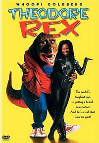 http://static.tvtropes.org/pmwiki/pub/images/200px-Theodore-rex-DVD_9241.jpg
