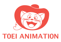 http://static.tvtropes.org/pmwiki/pub/images/200px-Toei_Animation_logo_svg_1062.png