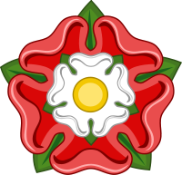 https://static.tvtropes.org/pmwiki/pub/images/200px-Tudor_Rose_svg_603.png