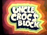 https://static.tvtropes.org/pmwiki/pub/images/200px-UncleCrocsBlock_intertitle.JPG