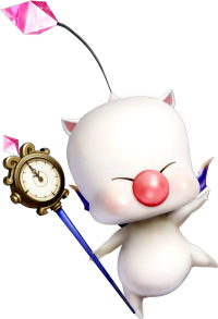 http://static.tvtropes.org/pmwiki/pub/images/200px-XIII-2_Moogle_artwork_3021.png