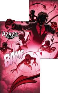 http://static.tvtropes.org/pmwiki/pub/images/200px-azazel_earth-616_wolvrine_xmen_23_6052.png