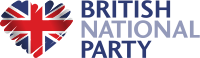 http://static.tvtropes.org/pmwiki/pub/images/200px-british_national_party_svg_8500.png