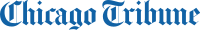 https://static.tvtropes.org/pmwiki/pub/images/200px-chicago_tribune_logo_svg_195.png