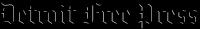 https://static.tvtropes.org/pmwiki/pub/images/200px-detroit_free_press_logo_svg_7993.png