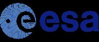 http://static.tvtropes.org/pmwiki/pub/images/200px-esa_logo_svg_1889.png