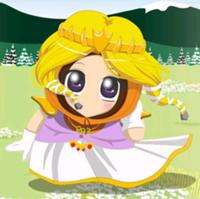 https://static.tvtropes.org/pmwiki/pub/images/200px-princess_kenny_9760.png