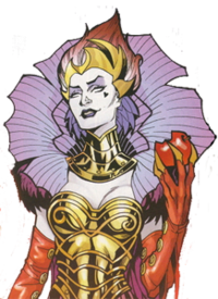 http://static.tvtropes.org/pmwiki/pub/images/200px-queen_of_fables_6875.png