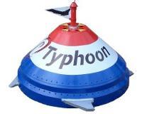 https://static.tvtropes.org/pmwiki/pub/images/200px-typhoon_2_4581.jpg