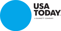 http://static.tvtropes.org/pmwiki/pub/images/200px-usa_today_2012logo_svg_5337.png