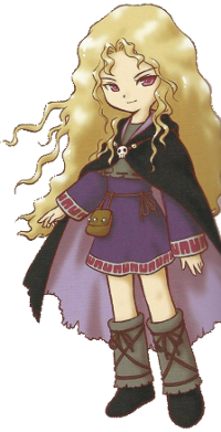 http://static.tvtropes.org/pmwiki/pub/images/200px-witchprincess_8665.png
