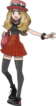 http://static.tvtropes.org/pmwiki/pub/images/200px-xy_serena-1_5640.png