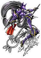 http://static.tvtropes.org/pmwiki/pub/images/200px_kuzuhamon_crusader.jpg