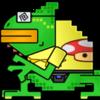 https://static.tvtropes.org/pmwiki/pub/images/200px_lizard_geek_spm.png