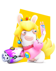 https://static.tvtropes.org/pmwiki/pub/images/200px_mrkb_rabbid_peach_stats.png