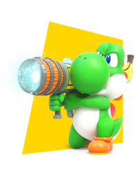 https://static.tvtropes.org/pmwiki/pub/images/200px_mrkb_yoshi_stats.png
