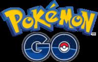 http://static.tvtropes.org/pmwiki/pub/images/200px_pokemon_go_logo.png