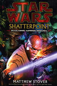https://static.tvtropes.org/pmwiki/pub/images/200px_shatterpointfrontcover.jpg