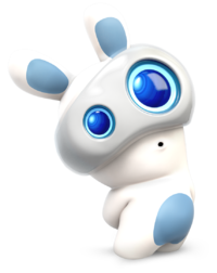 https://static.tvtropes.org/pmwiki/pub/images/200px_spawnyrabbid.png